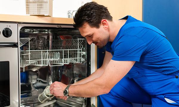 Обслуживание стиральных машин АЕГ Улица Строителей (село Красное) ремонт стиральных машин электролюкс Бронницкая улица