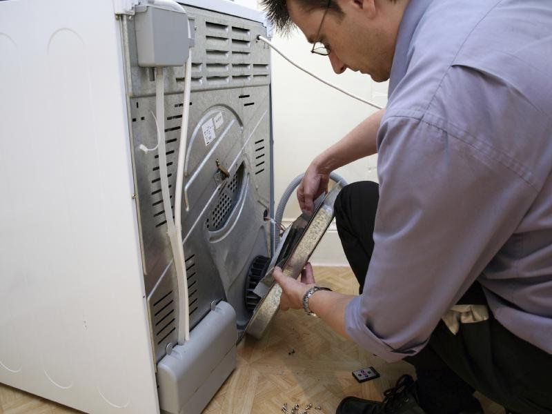 Сервисный центр стиральных машин bosch 3-й Самотёчный переулок ремонт стиральных машин АЕГ Улица Титова